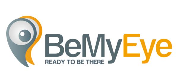 Be my Eye