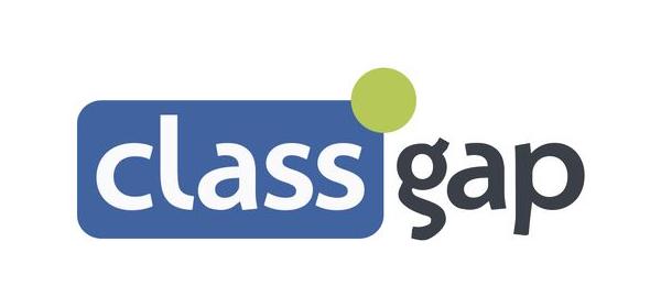 classgap