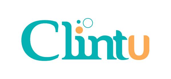 Clintu