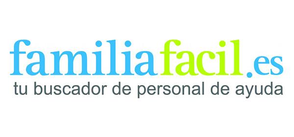 FamiliaFacil.es