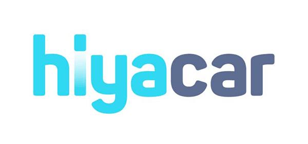 Hiya Car