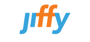 Jiffy On Demand
