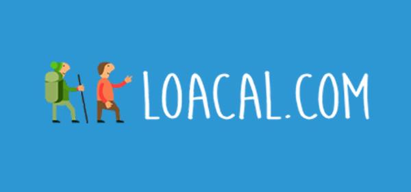 Loacal.com