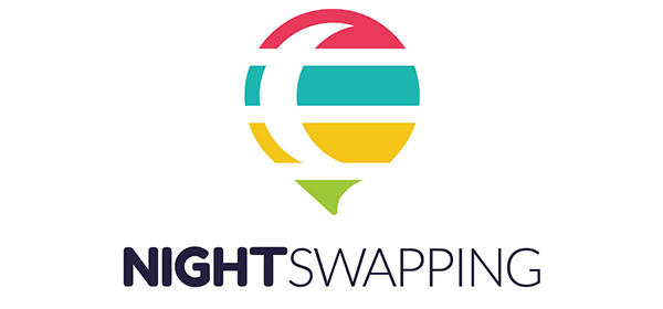 Night Swapping