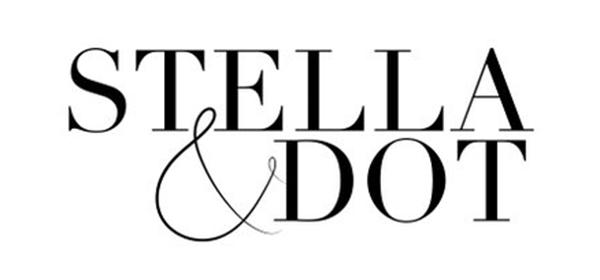 Stella Dot